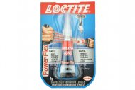 Loctite Power Flex lepidlo 2g
